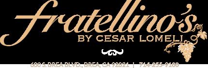 Fratallino's Italian Restaurant