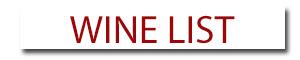 Wine List Link